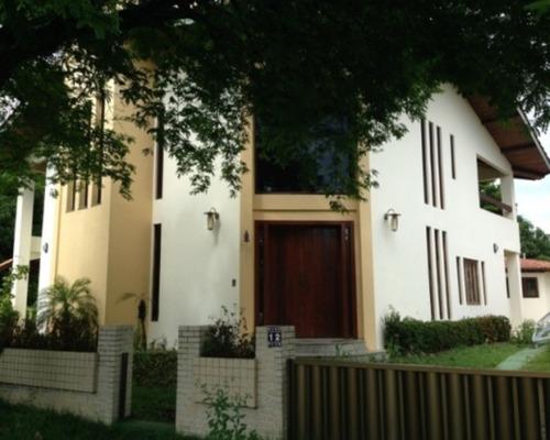Casa - 598 - 32011745
