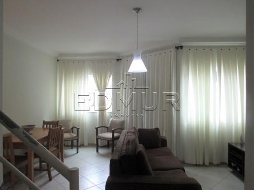 Sobrado - Vila Alice - Ref: 23039 - V-23039