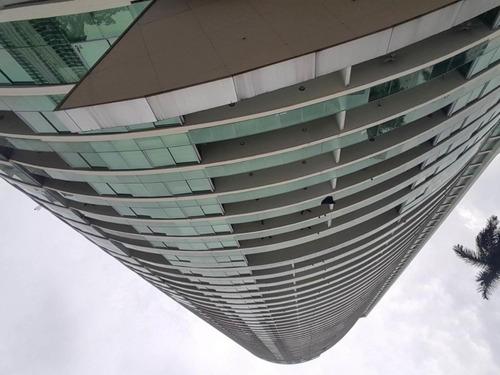 Imagen 1 de 14 de Venta De Apartamento  Allure At The Park Bella Vista 20-9023