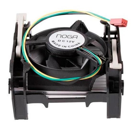 Cooler Disipador Para Pentium 4 Socket 478 Noga Cooler P4