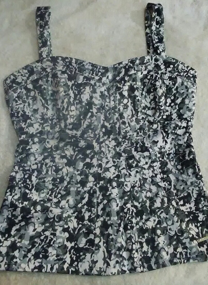 Musculosa Mab Talle 3