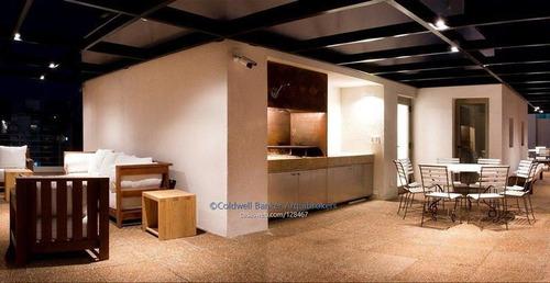 Apartamento De 2 Dormitorios Venta Con Renta Punta Carretas