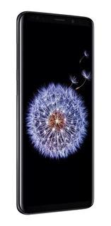 Samsung Galaxy S9 Plus Acess Y Cargador Inalambrico + Envio