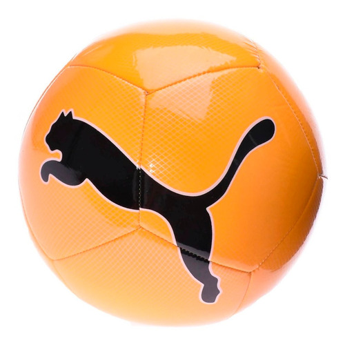 Pelota Puma Big Cat Ball 083474 07 08347407-08347407