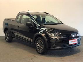 Volkswagen Saveiro 1.6 Trooper Cab. Estendida Total