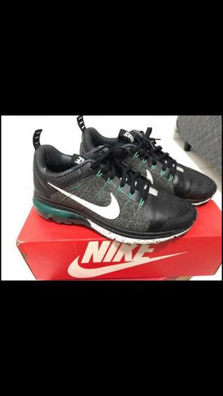 Tênis Nike Air Max Feminino