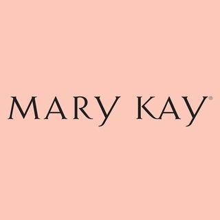 Vende Productos Mary Kay
