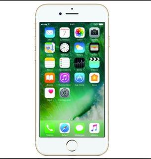 iPhone 7, 256 Gb. Camara 4 K