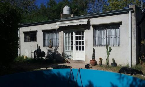 Casa En Venta. La Plata