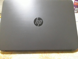 Hp 240 G5 Un Avion, Excelente Estado, 4gb Ddr4 Hd 1 Tb 14