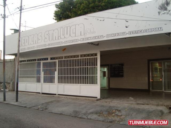 Locales En Venta Johanna Castillo