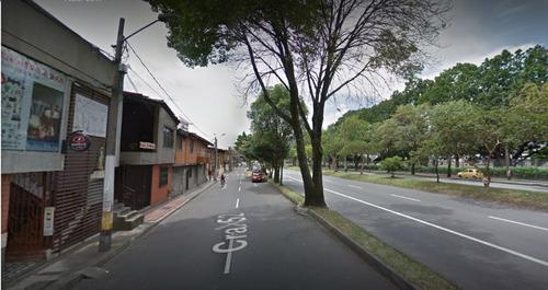 Casa Para La Venta En Guayabal Medellin