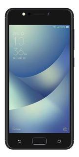 Asus Zenfone Max M1 32gb 2gb Ram Tela 5,2 + N F