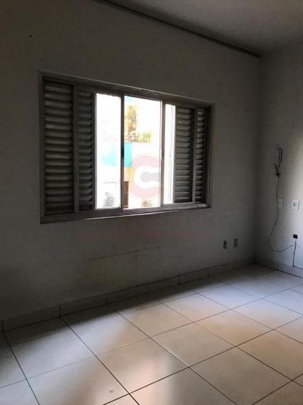 Kitnet Para Locação Em São Paulo, Liberdade, 1 Dormitório, 1 Banheiro - Ktmc0224_2-1001499