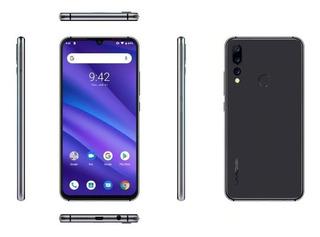 Celular Smartphone Umidigi A5 Pro Câmera 16 Mp