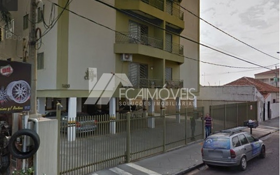 Rua Major Joao Batista Franca, Boa Vista, São José Do Rio Preto - 333416