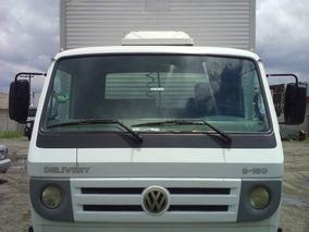 Volkswagen Vw 8150 Delivery - Vuc