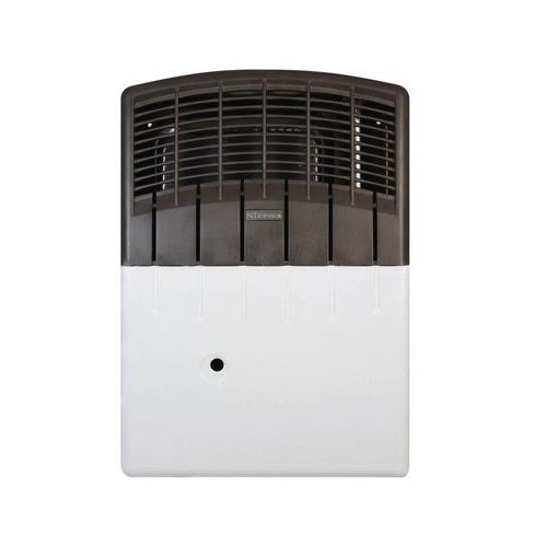 Calefactor Sirena Tb 3015 Gas Natural 3000 Cal Lh Confort