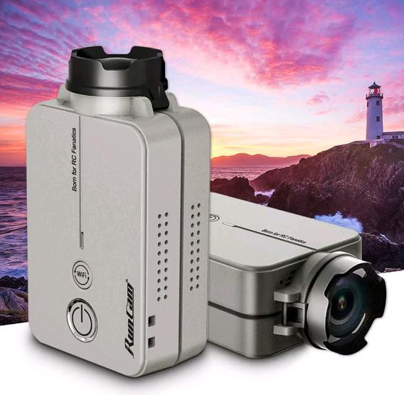 Câmera Runcam 2 - Frete Grátis