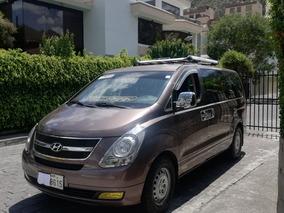 Hyundai H1 32000