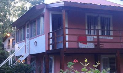 Casa En La Isla
