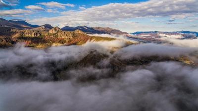 Lotes San Martín De Los Andes - Financiados A 8 Años