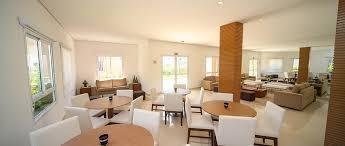 Apartamento 100 M² - 3 Dormitórios - 1 Suíte - 2 Vagas - Spazio Helbor Mooca - Ap0042