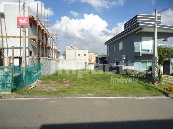 Terreno Em Condomínio Para Venda Em Mogi Das Cruzes, Bella Cittá - 2060_1-1116585
