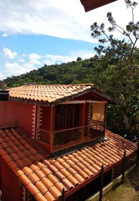 Casa Prefabricada /cabaña , Terminados Premium, Hermosa