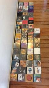 Cd/dvd Caetano Veloso Coleção 56 Cds..+ 12 Dvds Originais.