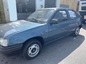 Chevrolet Kadett Sl - Efi 1.8