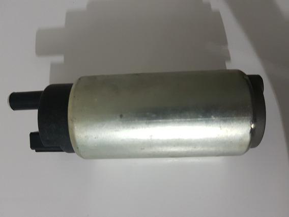 Refil Bomba Combustivel Hornet (leia Descriçao)
