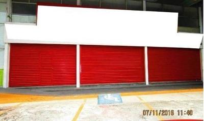 Local Comercial En Renta En Tlalnepantla