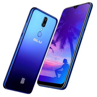 Blu G9 ( 64 Gb )