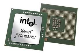 Processador 3.0ghz 2mb 800mhz Intel Xeon Sl7zf C8508 K9469
