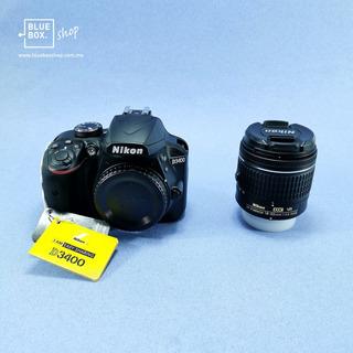 Camaras Profesionales Nikon Baratas Camaras Digitales Reflex Semi Reflex Y Mas Al Mejor Precio En Mercado Libre Mexico