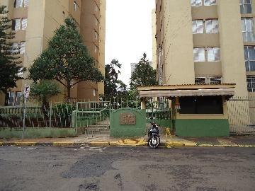 Apartamento - Ref: 177086