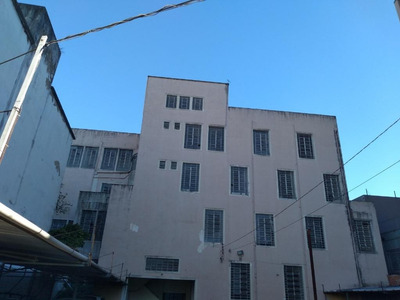 Predio Em São Geraldo, Porto Alegre/rs De 287346m² Para Locação R$ 60.865,00/mes - Pr180591