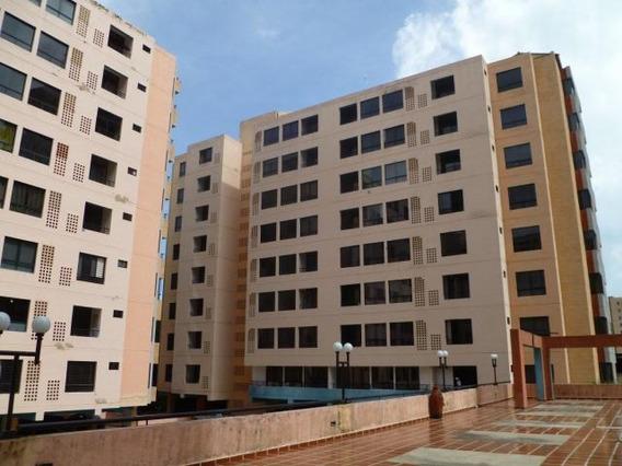 Venta Apartamento Amoblado Agua Blanca 20-3755 Mz