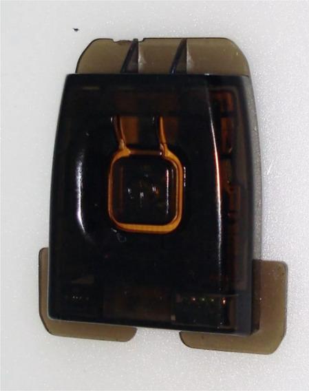 Botão Power Funções E Sensor Cr Tv Lg 43lj5550 43lk5750psa