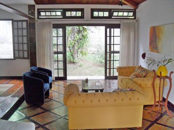 Casa Em Maria Paula, Niterói/rj De 300m² 5 Quartos À Venda Por R$ 980.000,00 - Ca216020