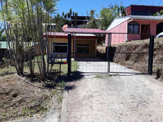 Vendo Casa Barata En Santa Gertrudis Sur De Grecia