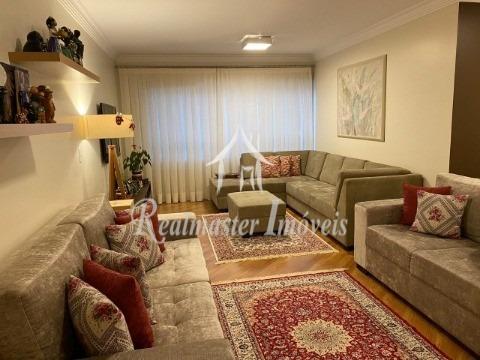 Apartamento - Ap00619 - 69281027