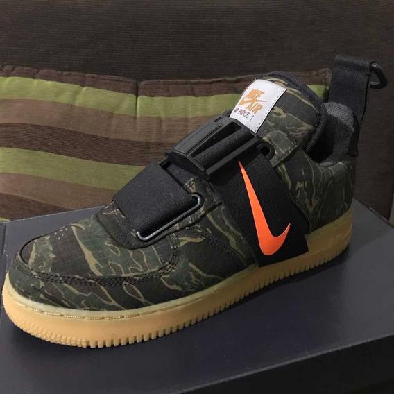 Nike Air Force 1 Ut Low