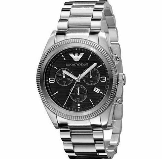 Relógio Empório Armani Ar-5897