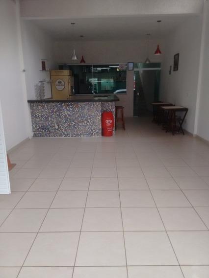 Sobrado Residencial Para Locação, Alto Da Lapa, São Paulo - So1748. - So1748