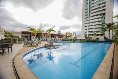 Avenida Sibipiruna - Smart Residence Service - San646753
