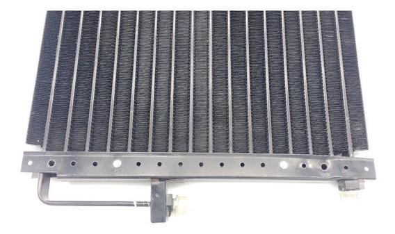 Condensador Do Arcondicionado Modelo Universal 2x35x46cm