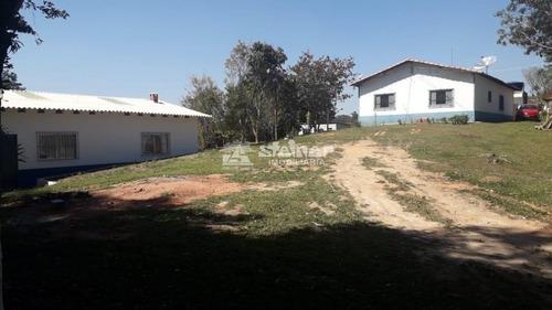 Venda Chácara / Sítio Rural Capelinha Nazaré Paulista R$ 500.000,00 - 36869v