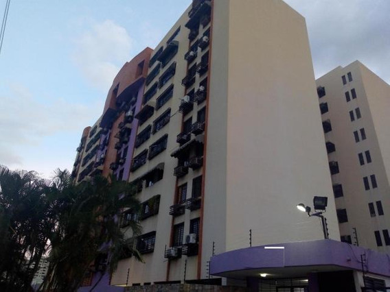 Apartamento En Venta Urb Base Aragua Maracay Mj 20-1037